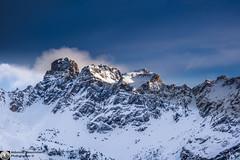 DSCF5941crw (Abboretti Massimiliano-Mountain,Street and Nature ) Tags: abboretti alps alpi dolomiti dolomites valdifassa mountain marmolada fuji fujifilmitalia fujifilm fujixt2 italy mountainphotographer abborettimassimiliano