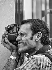 P3297612 (Dopior) Tags: 2008 fotografo hombre sociales