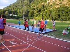 usse-athle-fete-20180629-relais16