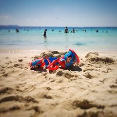 Makronissos Beach (23) (Polis Poliviou) Tags: ©polispoliviou2018 polispoliviou polis poliviou traveldestination ayianapa travelphotos travelphotography summer2018 beachphotos cyprus cyprustheallyearroundisland cyprusinyourheart yearroundisland zypern republicofcyprus κύπροσ cipro chypre chipre cypern protaras famagusta holiday holidays vacations sea beach light mediterranean summer beauty bay coast makronissosbeach makronissosbay sand sandy bikini swim swimming waves