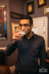 Pollu-leaving-drinks-147.jpg (jonneymendoza) Tags: leatherlane chosenones visionclerkenwell lightroomedited masterofphotography ruleofthirds borninlondon happy jrichyphotography beautiful londonphotographer windowsbasededitor drinks followme