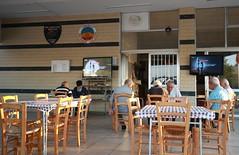 Neighbourhood at Nicosia (30) (Polis Poliviou) Tags: nicosia lefkosia street summer capital life live polispoliviou polis poliviou πολυσ πολυβιου cyprus cyprustheallyearroundisland cyprusinyourheart yearroundisland zypern republicofcyprus κύπροσ cipro кипър chypre chipir chipre кіпр kipras ciprus cypr кипар cypern kypr ©polispoliviou2018 streetphotos europe building streetphotography urbanphotography urban heritage people mediterranean roads afternoon architecture buildings 2018 city town travel naturephotography naturephotos urbanphotos neighborhood