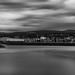Bellingham Skyline