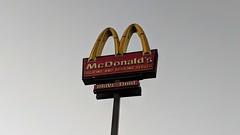 McDonald's (Plainfield, Connecticut) (jjbers) Tags: mcdonalds fast food plainfield connecticut may 29 2018