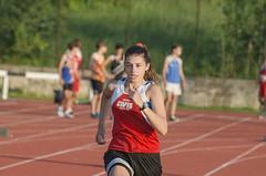 Serena Giorgetti