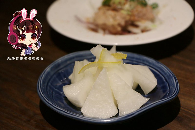 築の藏 東京築地市場丼飯店63