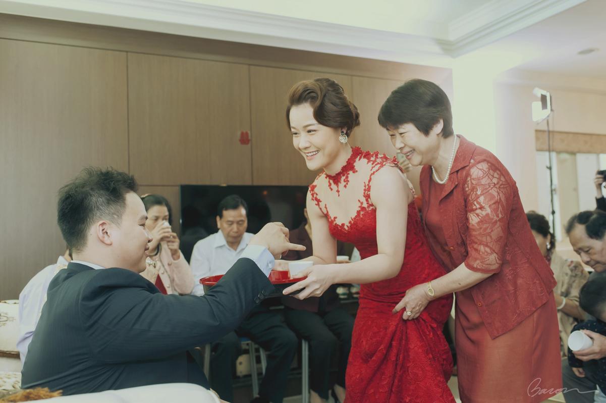 Color_035,婚禮紀錄, 婚攝, 婚禮攝影, 婚攝培根,南港萬怡酒店, 愛瑞思新娘秘書造型團隊, Ariesy Professional Bridal Stylists Studio