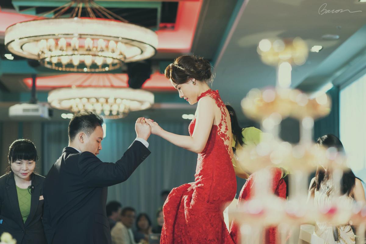 Color_135,婚禮紀錄, 婚攝, 婚禮攝影, 婚攝培根,南港萬怡酒店, 愛瑞思新娘秘書造型團隊, Ariesy Professional Bridal Stylists Studio
