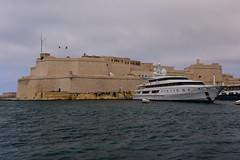 La Valletta, Malta, June 2018 119 (tango-) Tags: malta malte мальта 馬耳他 هاون isola island lavalletta porto port
