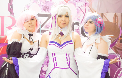 anime-friends-especial-cosplay-2018-73.jpg