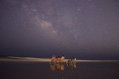 DSC_0102 (Rachel Newstadt) Tags: stars night astrophotography