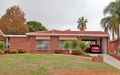301 Desmond Street, Lavington NSW