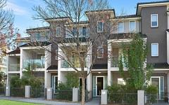 3/6 Parkside Crescent, Campbelltown NSW