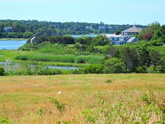DSCN5653, View from Fort Hill area, July 2018 (a59rambler) Tags: capecod