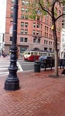 San Francisco (sch2162) Tags: san francisco