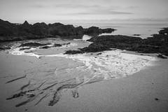 DSC01014 (Breizhpanda) Tags: groix breizh bretagne mer ocean ile nuit