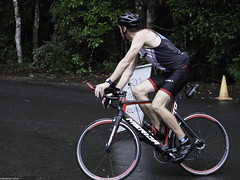 """Lake Eacham-Cycling-42 • <a style=""""font-size:0.8em;"""" href=""""http://www.flickr.com/photos/146187037@N03/28952107418/"""" target=""""_blank"""">View on Flickr</a>"""