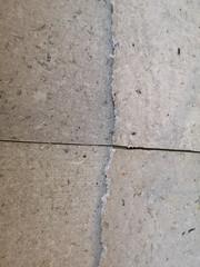 2018-06-FL-191943 (acme london) Tags: bondstreet botique interiordesign london paperwalls recycledpaper recycledwalls retail shop stellamccarney