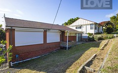 23 Chippindall Street, Speers Point NSW