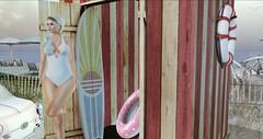 Summer Kandy (roxi firanelli) Tags: monso belleza justbecause catwa swallow bananabanshee nanika secretposes palegirlproductions vintagefair vintage secondlife anhelo pixelmode hpmd reign skye summer summerfest fameshedgo