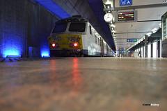 AM 75 843 (Kevin Biétry) Tags: am am75 am75843 sncb train zug treno trench sex sexy belgium belgique antwerpen antwerp antwerpencentraal anvers d3200 d32 d32d nikond3200 nikon kevinbiétry kevin keke kequet kequetbiétry kequetbibi fribspotters