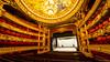 The Palais Garnier (Neha & Chittaranjan Desai) Tags: palais garnier paris france opera house architecture city travel