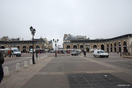 Версаль, Франція France InterNetri 0389
