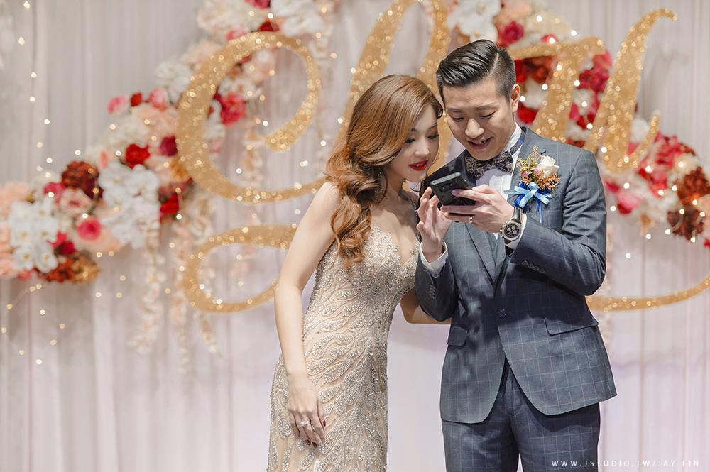 婚攝 台北婚攝 婚禮紀錄 推薦婚攝 美福大飯店JSTUDIO_0183