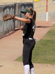 DSCN3490 (Roswell Sluggers) Tags: softball girls kids summer blast farmington fastpitch punishers tournament new mexico
