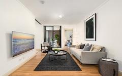 313/88 Vista Street, Mosman NSW