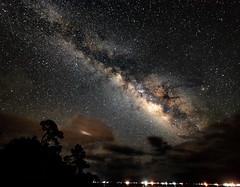 MilkyWay2 (Jim Wisinski) Tags: night nightsky astralphotography starphotography stars milkyway