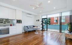 G02/1A Eden Street, North Sydney NSW
