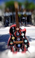 _DSF5499 (Vladimir Gazoukin) Tags: canada country close summer orillia vladimirgazoukin bokeh guitar