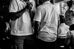 _MG_7599 (hvandjez) Tags: street photography blackandwhite hands candid monochrome monochromatic streetphotographer city urban people medellin colombia