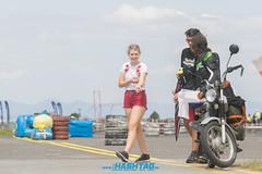 preteky_nedela-34