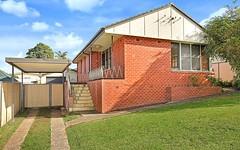 17 Lavis Drive, Mount Warrigal NSW