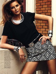 Summer woman outfit combination of clothes nr1117 (Images and Pics) Tags: accessorize combinationofclothes fashion2018 moda2018 outfit outfitcombination outfitidea outfitimage outfitpicture outfits style style2018 stylish stylishclothes summerfashion summermoda summeroutfit summerwomanoutfit summerwomanoutfits womanclothes womanfashion womanmoda womanoutfit womanoutfit2018 womanoutfits womenfashion womenmoda womenstyle