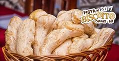 Tradição familiar, Festa do Biscoito tem início nesta sexta-feira em Caldas, MG (portalminas) Tags: tradição familiar festa do biscoito tem início nesta sextafeira em caldas mg