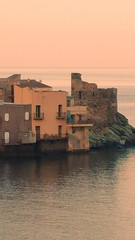 603 - Cap Corse Erbalunga (paspog) Tags: erbalunga corse corsica capcorse france mai may 2018 mer sea see
