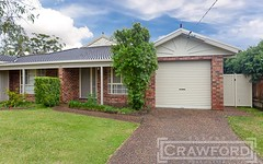 1/275 Grandview Road, Rankin Park NSW