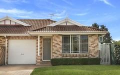 2/64 Ironside Avenue, St Helens Park NSW