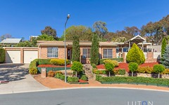 5 Hindle Place, Gordon ACT