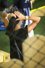 IMG_0081 (vitaraman) Tags: ponytail paskal hyper square bandung pasir kaliki right wrist watches watch