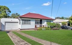 6 Kinkuna Street, Busby NSW