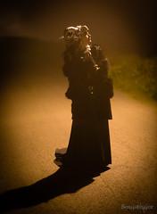 Moonbathing (SoulStealer.co.uk) Tags: soulstealer portrait uk england tintagel medieval faery costume may 2018