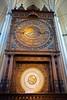 Rostock / Astronomische Uhr (unicorn 81) Tags: canonef1740mmf4lusm rostock uhr astronomische marienkirche marienkircherostock