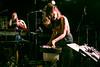 loma - musik & frieden - 18062018 028 (bildchenschema) Tags: loma emilycross jonathanmeiburg concert live konzert berlin kreuzberg musikundfrieden