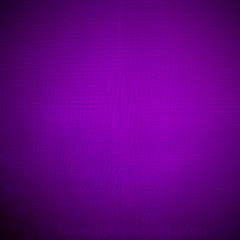 Deep purple texture wallpaper (romizaj) Tags: luxury background luxurybackground abstract abstraction art arte artcollector purple color graphics wallpaper textures deep depth net backdrop smooth soft phonewallpaper tebletwallpaper desktopwallpaper square