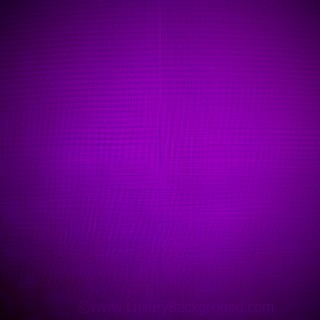 Deep purple texture wallpaper