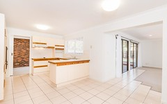 6/27 Prince Edward Drive, Brownsville NSW